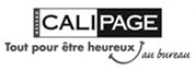 logo-calipage