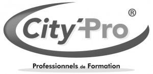 city-pro