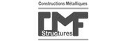 cmf-structure