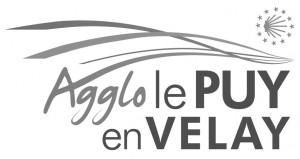 logo-agglo-du-puy