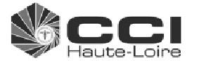 logo-cci