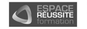 espace-reussite-logo