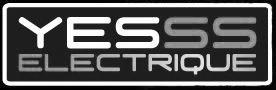 magasins materiel electrique